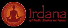 Irdana-Verlag