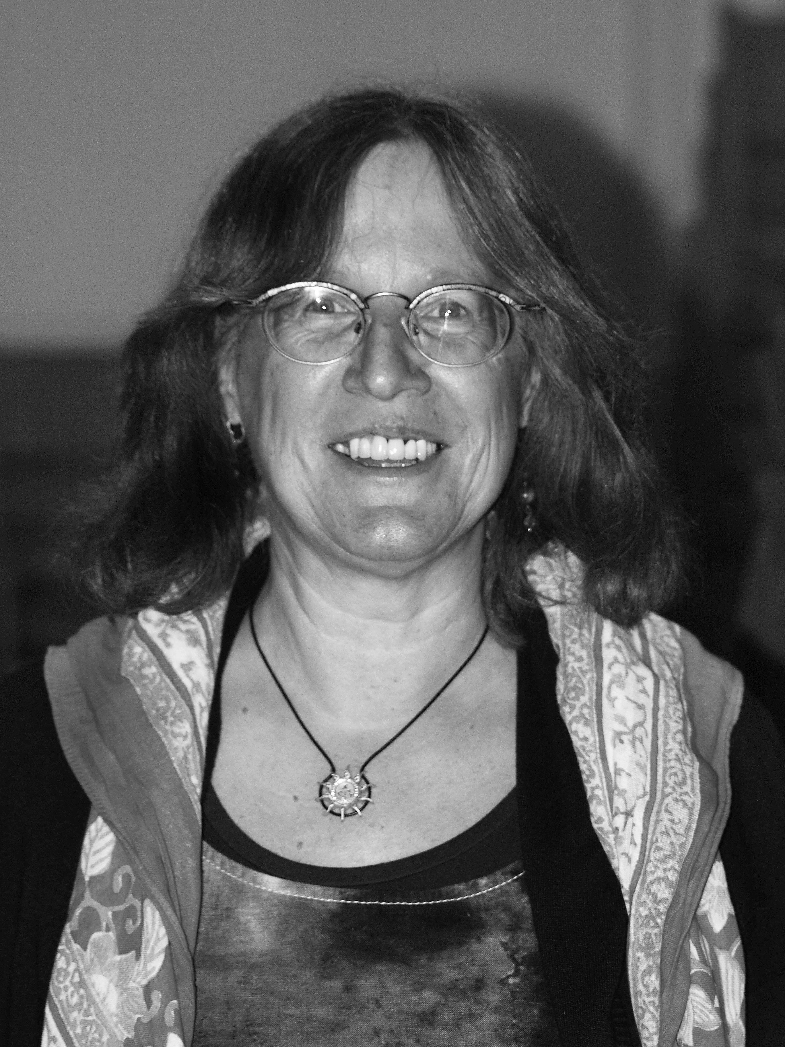 Vera Zingsem